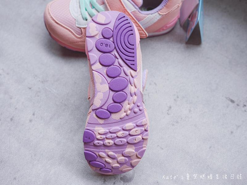 Moonstar 月星 月星童鞋 月星鞋子好穿嗎 Moonstar 月星評價 Moonstar童鞋 Moonstar 月星哪裡買 Moonstar 月星男鞋 Moonstar 月星女鞋 Moonstar 月星運動鞋33.jpg