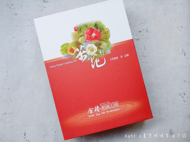 金椿茶油工坊 紅花大菓茶花籽油 茶葉綠菓茶花籽油 養生原味麵線2.jpg