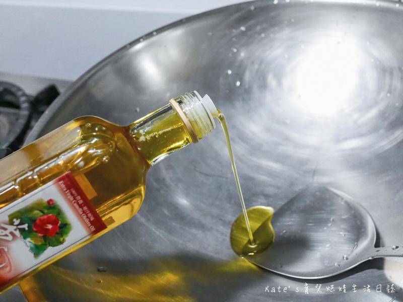 金椿茶油工坊 紅花大菓茶花籽油 茶葉綠菓茶花籽油 養生原味麵線9.jpg