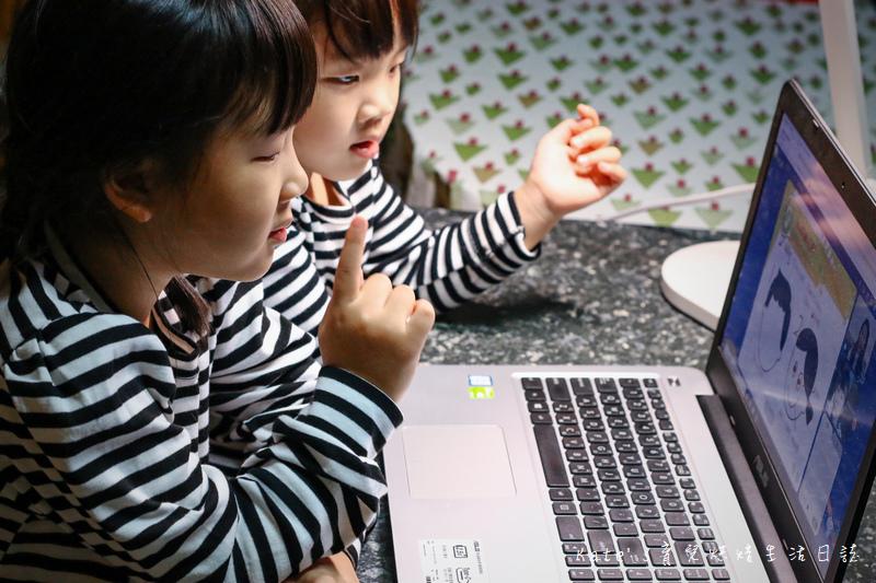 oikid 兒童英文線上學習 兒童線上英文課程推薦 兒童線上英文課選擇1.jpg