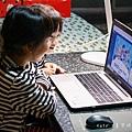 oikid 兒童英文線上學習 兒童線上英文課程推薦 兒童線上英文課選擇4.jpg