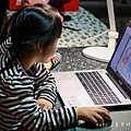 oikid 兒童英文線上學習 兒童線上英文課程推薦 兒童線上英文課選擇2.jpg