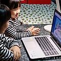 oikid 兒童英文線上學習 兒童線上英文課程推薦 兒童線上英文課選擇6.jpg