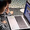oikid 兒童英文線上學習 兒童線上英文課程推薦 兒童線上英文課選擇8.jpg