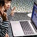 oikid 兒童英文線上學習 兒童線上英文課程推薦 兒童線上英文課選擇9.jpg