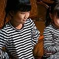 oikid 兒童英文線上學習 兒童線上英文課程推薦 兒童線上英文課選擇12.jpg
