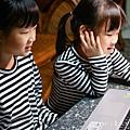 oikid 兒童英文線上學習 兒童線上英文課程推薦 兒童線上英文課選擇13.jpg