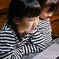 oikid 兒童英文線上學習 兒童線上英文課程推薦 兒童線上英文課選擇14.jpg