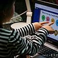 oikid 兒童英文線上學習 兒童線上英文課程推薦 兒童線上英文課選擇16.jpg