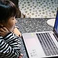 oikid 兒童英文線上學習 兒童線上英文課程推薦 兒童線上英文課選擇18.jpg