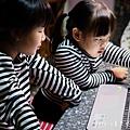 oikid 兒童英文線上學習 兒童線上英文課程推薦 兒童線上英文課選擇19.jpg
