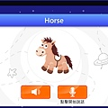oikid 兒童英文線上學習 兒童線上英文課程推薦 兒童線上英文課選擇22.jpg