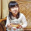 funtoast 瘋吐司手作 手作發酵奶酥抹醬 瘋吐司手作抹醬推薦 瘋吐司抹醬 瘋吐司奶酥抹醬 瘋吐司奶酥醬 奶酥醬推薦19.jpg