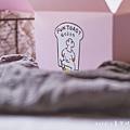 funtoast 瘋吐司手作 手作發酵奶酥抹醬 瘋吐司手作抹醬推薦 瘋吐司抹醬 瘋吐司奶酥抹醬 瘋吐司奶酥醬 奶酥醬推薦20.jpg