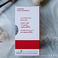 大研生醫台灣極品靈芝膠囊 大研生醫靈芝膠囊 靈芝膠囊推薦 靈芝膠囊作用5.jpg