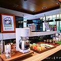 花蓮藍天麗池飯店 藍天麗池飯店評價 藍天麗池飯店房價 花蓮飯店推薦 花蓮飯店優惠 藍天麗池飯店早餐 藍天麗池飯店設施8.jpg