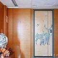 花蓮藍天麗池飯店 藍天麗池飯店評價 藍天麗池飯店房價 花蓮飯店推薦 花蓮飯店優惠 藍天麗池飯店早餐 藍天麗池飯店設施13.jpg