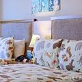 花蓮藍天麗池飯店 藍天麗池飯店評價 藍天麗池飯店房價 花蓮飯店推薦 花蓮飯店優惠 藍天麗池飯店早餐 藍天麗池飯店設施63.jpg