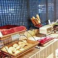 花蓮藍天麗池飯店 藍天麗池飯店評價 藍天麗池飯店房價 花蓮飯店推薦 花蓮飯店優惠 藍天麗池飯店早餐 藍天麗池飯店設施73.jpg
