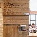 桃園魅力金三角商圈 桃園大漢饌雲南拉麵 桃園阿美米干 桃園八妹婆婆米線 桃園美食 桃園忠貞新村文化園區62.jpg