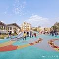 二重公園 三重棒球主題公園 三重特色公園 三重兒童遊戲場 三重免費景點 三重攀爬遊戲場1.jpg