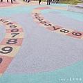 二重公園 三重棒球主題公園 三重特色公園 三重兒童遊戲場 三重免費景點 三重攀爬遊戲場4.jpg
