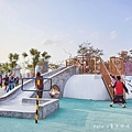 二重公園 三重棒球主題公園 三重特色公園 三重兒童遊戲場 三重免費景點 三重攀爬遊戲場12.jpg