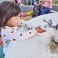 二重公園 三重棒球主題公園 三重特色公園 三重兒童遊戲場 三重免費景點 三重攀爬遊戲場9.jpg