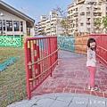 二重公園 三重棒球主題公園 三重特色公園 三重兒童遊戲場 三重免費景點 三重攀爬遊戲場10.jpg