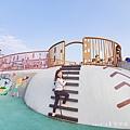 二重公園 三重棒球主題公園 三重特色公園 三重兒童遊戲場 三重免費景點 三重攀爬遊戲場17.jpg
