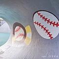 二重公園 三重棒球主題公園 三重特色公園 三重兒童遊戲場 三重免費景點 三重攀爬遊戲場16.jpg
