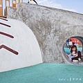 二重公園 三重棒球主題公園 三重特色公園 三重兒童遊戲場 三重免費景點 三重攀爬遊戲場15.jpg