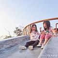 二重公園 三重棒球主題公園 三重特色公園 三重兒童遊戲場 三重免費景點 三重攀爬遊戲場20.jpg