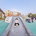 二重公園 三重棒球主題公園 三重特色公園 三重兒童遊戲場 三重免費景點 三重攀爬遊戲場21.jpg