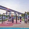二重公園 三重棒球主題公園 三重特色公園 三重兒童遊戲場 三重免費景點 三重攀爬遊戲場23.jpg