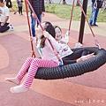 二重公園 三重棒球主題公園 三重特色公園 三重兒童遊戲場 三重免費景點 三重攀爬遊戲場24.jpg