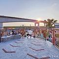 二重公園 三重棒球主題公園 三重特色公園 三重兒童遊戲場 三重免費景點 三重攀爬遊戲場25.jpg