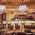 台北必去異國風情餐酒館 Mok Room 台北餐酒館 東區餐酒館 東區聚會 東區宵夜  Mok Room在哪裡3.jpg