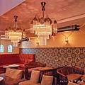 台北必去異國風情餐酒館 Mok Room 台北餐酒館 東區餐酒館 東區聚會 東區宵夜  Mok Room在哪裡5.jpg