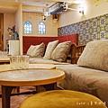 台北必去異國風情餐酒館 Mok Room 台北餐酒館 東區餐酒館 東區聚會 東區宵夜  Mok Room在哪裡7.jpg