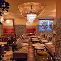 台北必去異國風情餐酒館 Mok Room 台北餐酒館 東區餐酒館 東區聚會 東區宵夜  Mok Room在哪裡2.jpg