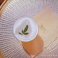 台北必去異國風情餐酒館 Mok Room 台北餐酒館 東區餐酒館 東區聚會 東區宵夜  Mok Room在哪裡15.jpg
