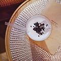 台北必去異國風情餐酒館 Mok Room 台北餐酒館 東區餐酒館 東區聚會 東區宵夜  Mok Room在哪裡19.jpg