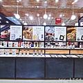 2021台北國際烘焙暨設備展 世貿烘焙展 南港烘焙展 世貿一館烘焙展 安吉而 綠山農場發酵奶油 無鹽奶油推薦 LUBECA巧克力 祿寶佳巧克力23.jpg