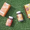 純維生技 美國進口維他命軟糖 健康綜合維他命軟糖 紅潤鐡維他命軟糖 幼兒零食 幼兒軟糖3.jpg