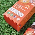 純維生技 美國進口維他命軟糖 健康綜合維他命軟糖 紅潤鐡維他命軟糖 幼兒零食 幼兒軟糖4.jpg