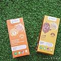 純維生技 美國進口維他命軟糖 健康綜合維他命軟糖 紅潤鐡維他命軟糖 幼兒零食 幼兒軟糖2.jpg