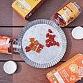 純維生技 美國進口維他命軟糖 健康綜合維他命軟糖 紅潤鐡維他命軟糖 幼兒零食 幼兒軟糖7.jpg