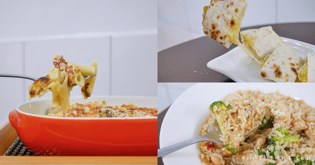 12oz pasta MK義大利麵 三重義大利麵推薦 三重12oz pasta 三重義式料理1.jpg