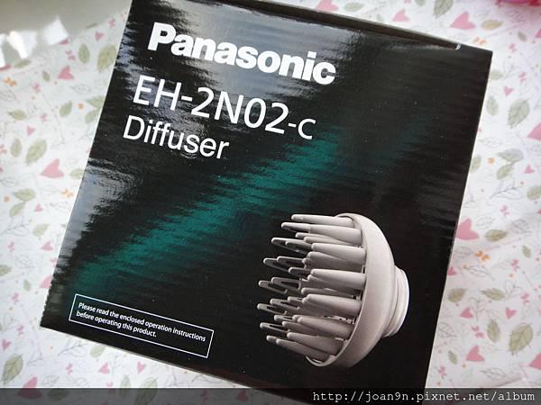 DSC07176